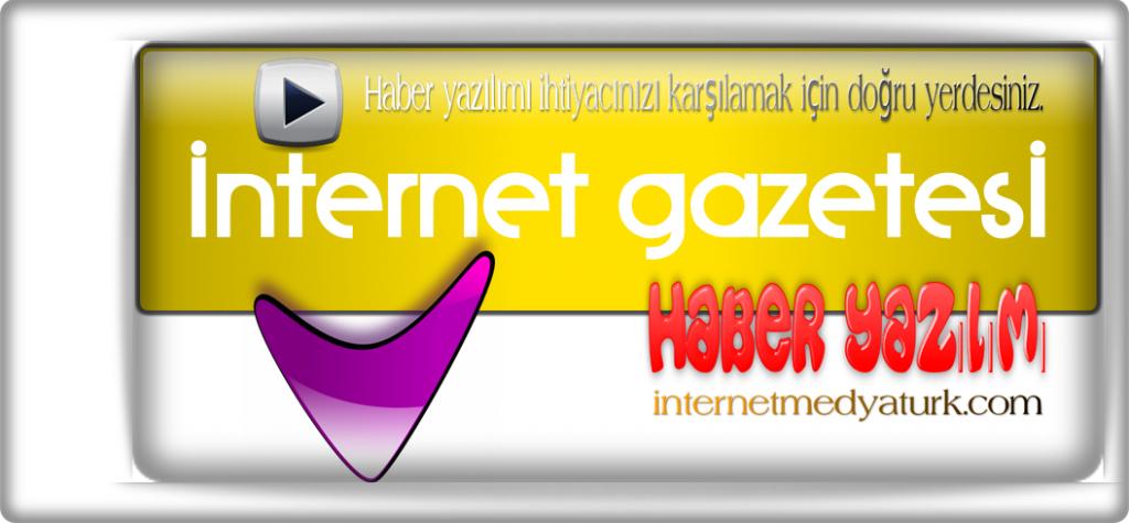 Demo Sitesi , Haber Sistemi ,TÜRKİYE (3)
