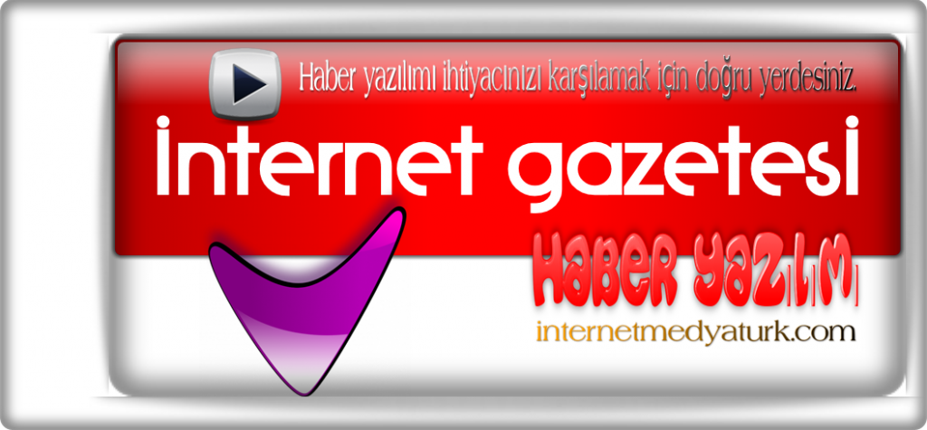 Demo Sitesi , Haber Sistemi ,TÜRKİYE (7)