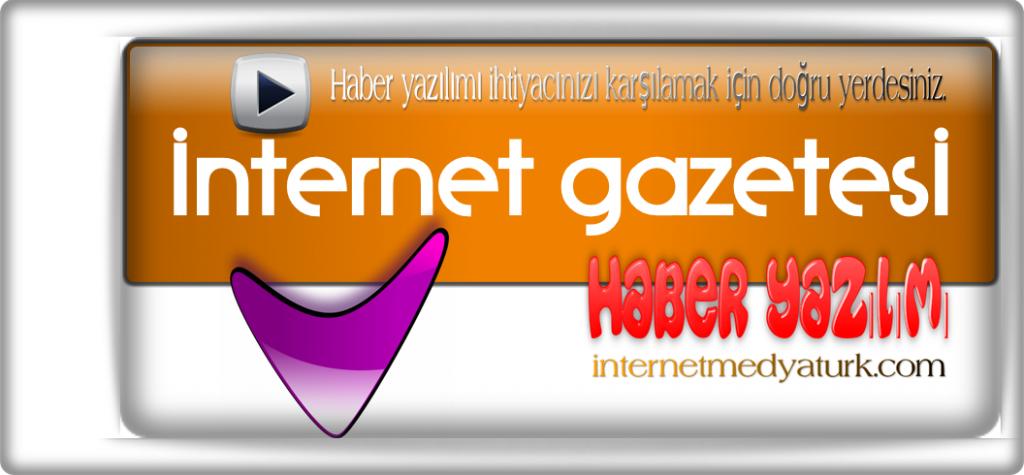 Demo Sitesi , Haber Sistemi ,TÜRKİYE (8)