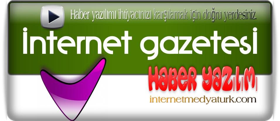 HABER SİTESİ KURMAK İSTİYORUM  (7)