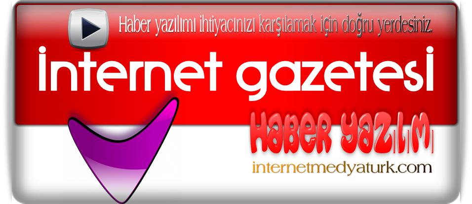 HABER SİTESİ KURMAK İSTİYORUM  (8)