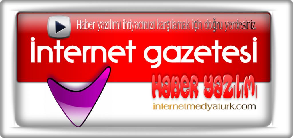 HABER SİTESİ KURMAK İSTİYORUM  (8)998099