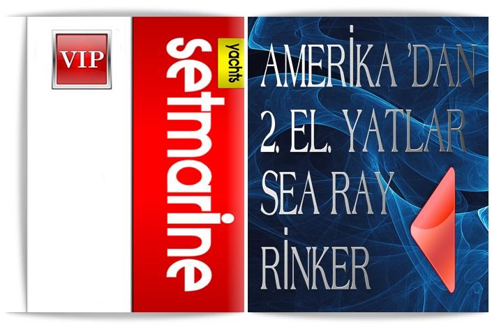 SETMARNE-YACHTS-AMERİKA-2-EL-YATLAR-43