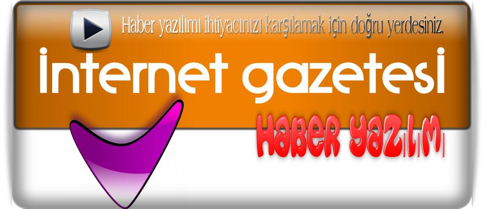 HABER SİTESİ KURMAK İSTİYORUM ,DİYORSANIZ 1 (27)