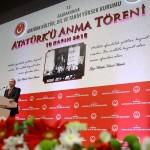 Cumhurbaşkanı Recep Tayyip Erdoğan,A67