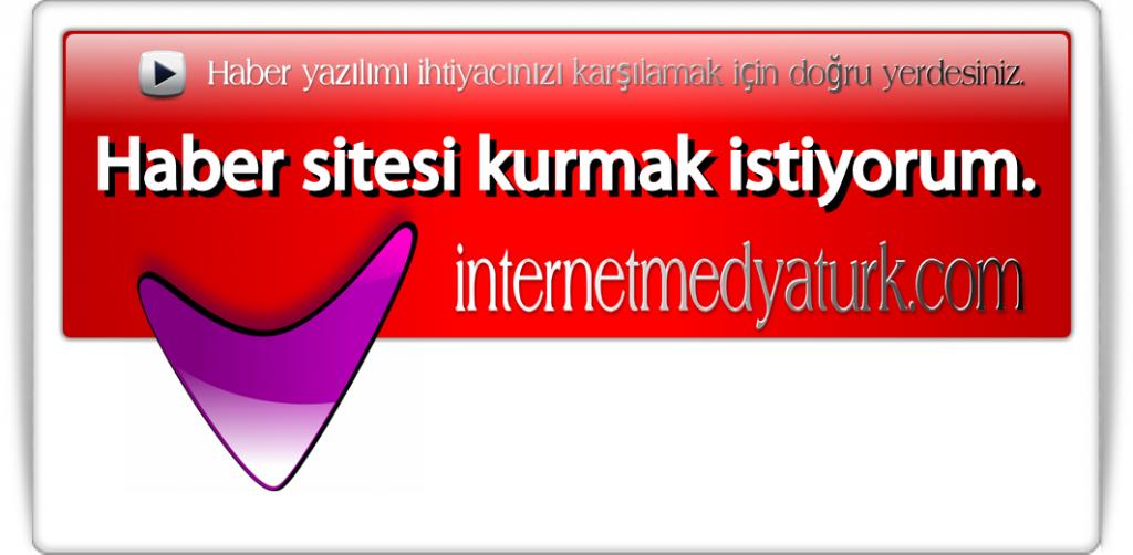 HABER-SİTESİ-KURMAK-İSTİYORUM-DİYORSANIZ-.A34