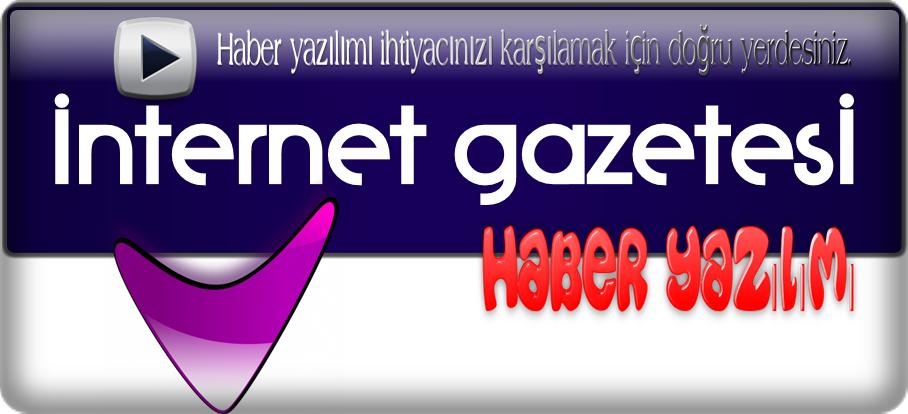HABER SİTESİ KURMAK İSTİYORUM ,DİYORSANIZ 1 (18)