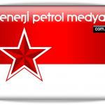 enerji petrol medya -TÜRKİYE  - DÜNYA -  HABER ,HABERLER -A